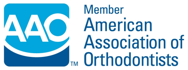 American-Association-of-Orthodontics